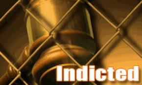 Scioto County Common Pleas Indictments – The Scioto Voice